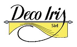 decoiris.ch/fr