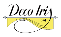 decoiris.ch/de