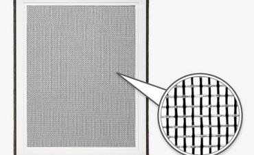Tissu Electromagnetique