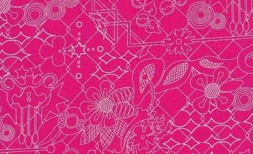 8482 pink