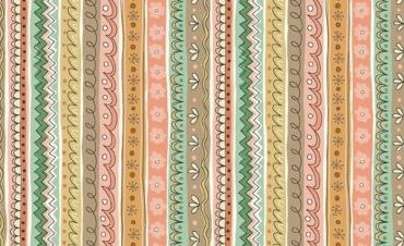 1877 rayure pour assorti avec dessin 1871 et 1879